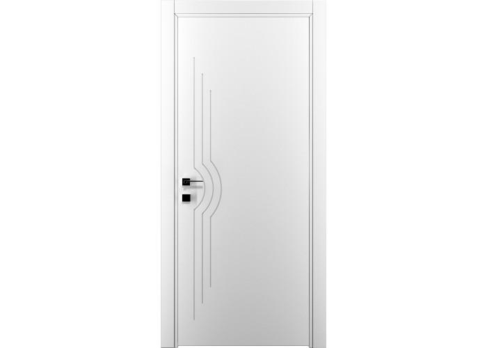 Межкомнатные двери Dooris G03  1