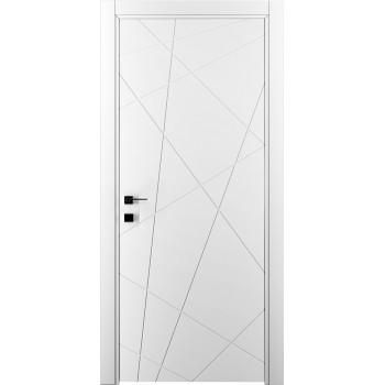 Межкомнатные двери Dooris G06