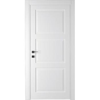 Межкомнатные двери Dooris NС 03
