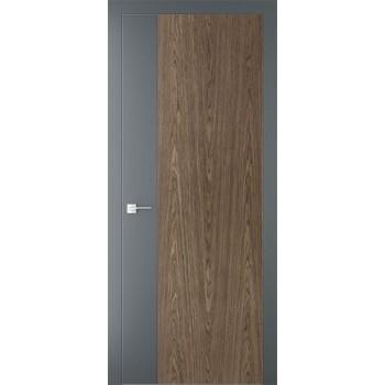 Межкомнатные двери Astori I8