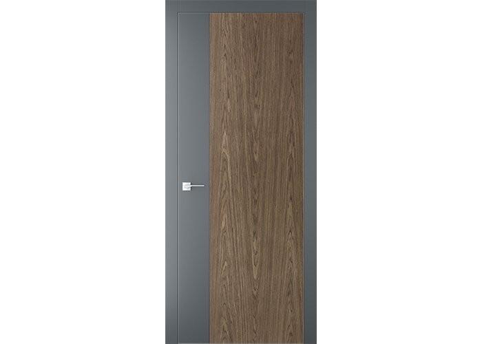 Межкомнатные двери Astori I8  1