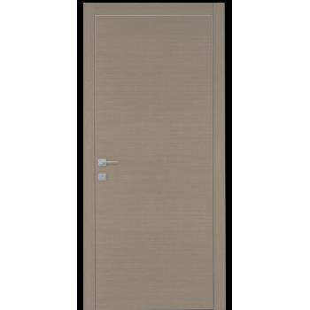 Межкомнатные двери Astori A1
