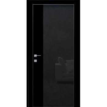 Межкомнатные двери Astori B11