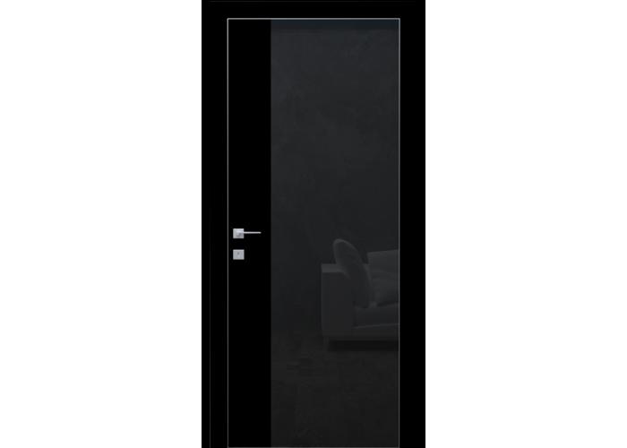 Межкомнатные двери Astori B11  1