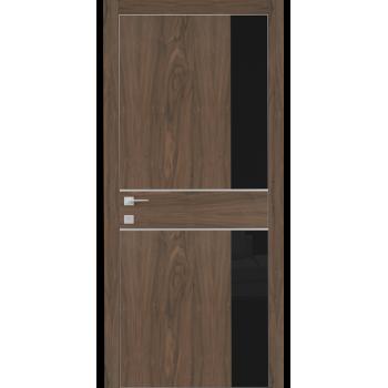 Межкомнатные двери Astori C12