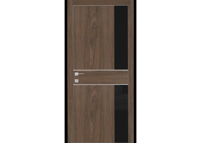 Межкомнатные двери Astori C12  1