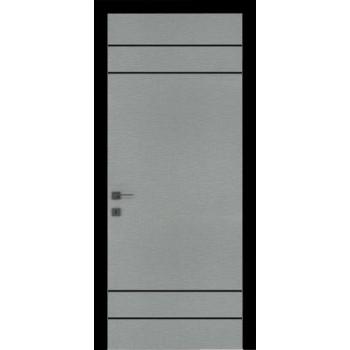 Межкомнатные двери Astori E16