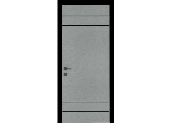 Межкомнатные двери Astori E16  1