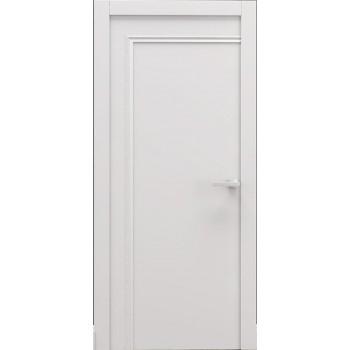 Межкомнатные двери Astori GL5