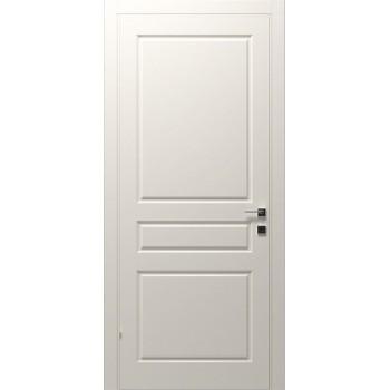 Межкомнатные двери Dooris С 05