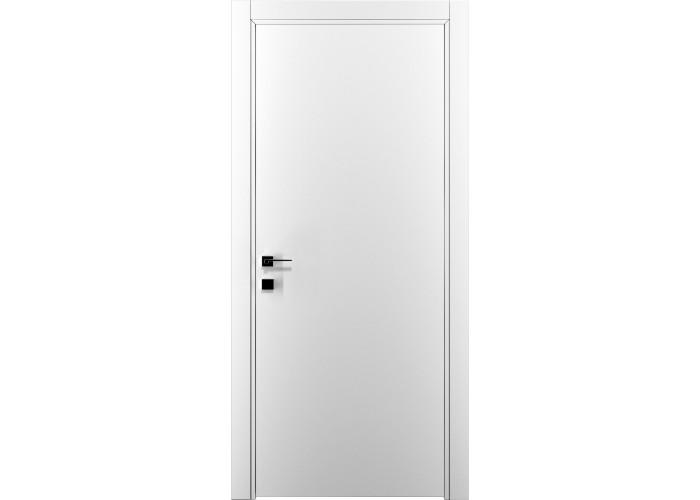 Межкомнатные двери Dooris G01  1
