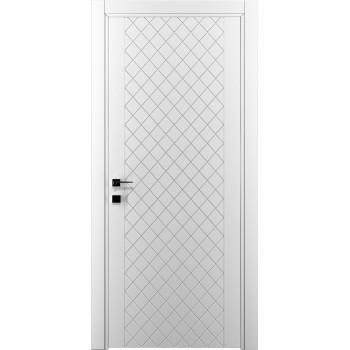 Межкомнатные двери Dooris G05