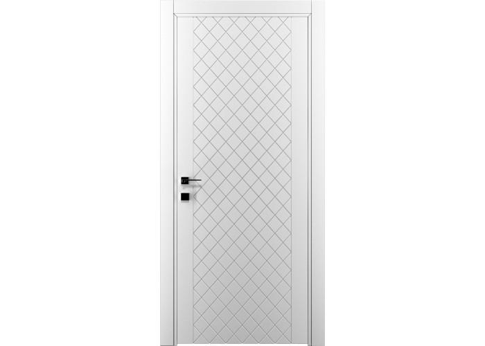 Межкомнатные двери Dooris G05  1