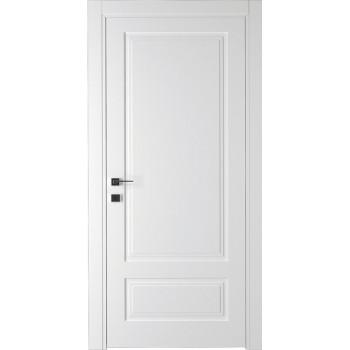 Межкомнатные двери Dooris NС 04