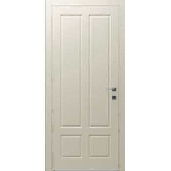 Межкомнатные двери Dooris С11