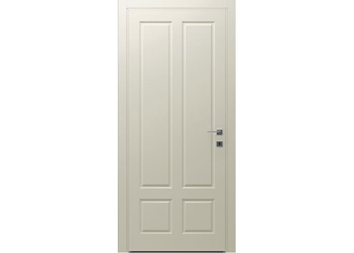 Межкомнатные двери Dooris С11  1