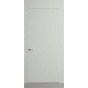 Invisible line – коллекция скрытых дверей – грунтованные под дальнейшую отделку