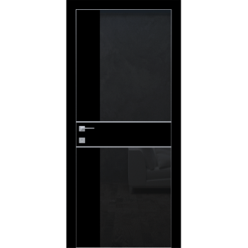 Межкомнатные двери Astori B14