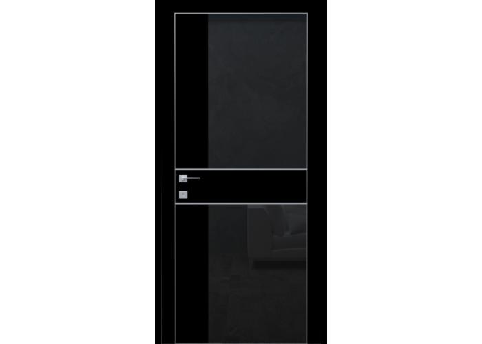Межкомнатные двери Astori B14  1