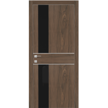 Межкомнатные двери Astori C14