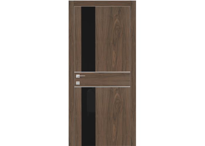 Межкомнатные двери Astori C14  1