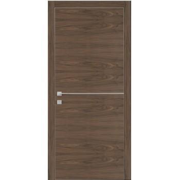 Межкомнатные двери Astori C15