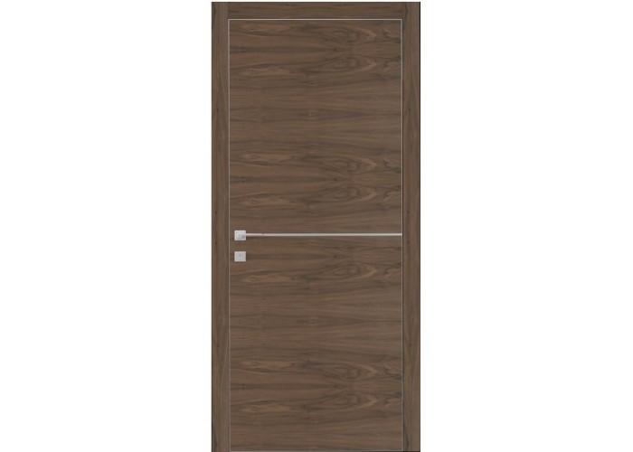 Межкомнатные двери Astori C15  1