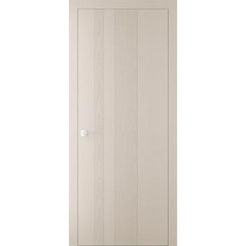 Межкомнатные двери Astori H1