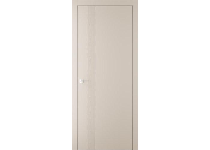 Межкомнатные двери Astori H7  1