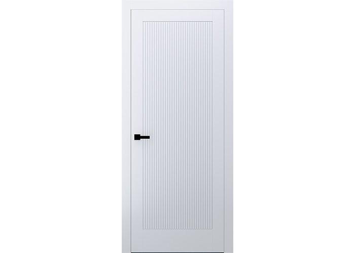 Межкомнатные двери Astori D1  1
