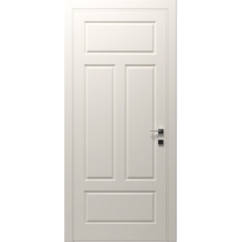 Межкомнатные двери Dooris С13