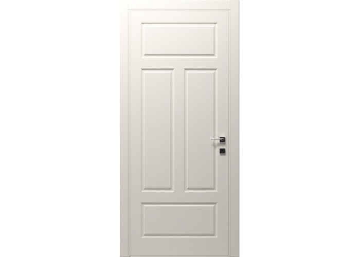 Межкомнатные двери Dooris С13  1