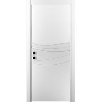 Межкомнатные двери Dooris G08