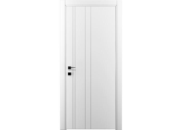 Межкомнатные двери Dooris G16  1