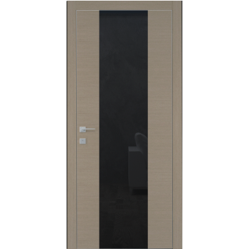 Межкомнатные двери Astori A13