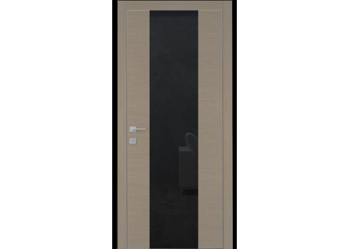 Межкомнатные двери Astori A13  1