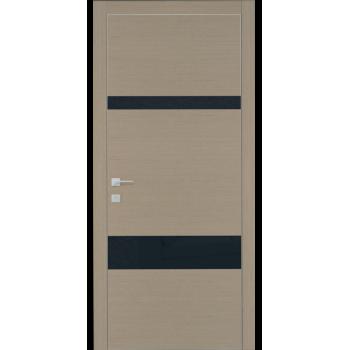 Межкомнатные двери Astori A5