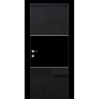 Межкомнатные двери Astori B15