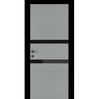 Межкомнатные двери Astori E3