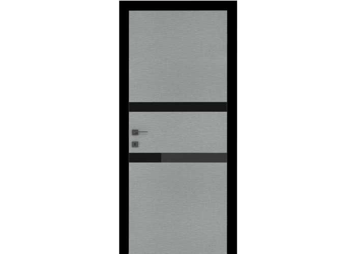 Межкомнатные двери Astori E3  1