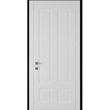 Межкомнатные двери Astori F6