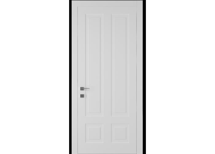 Межкомнатные двери Astori F6  1