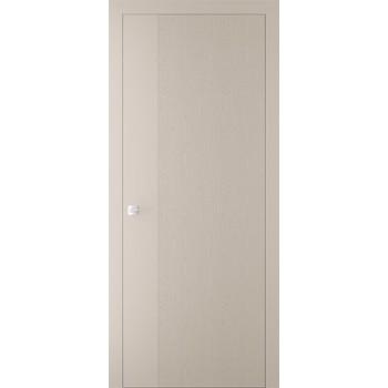 Межкомнатные двери Astori H8