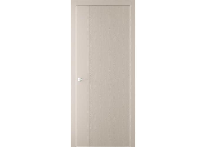 Межкомнатные двери Astori H8  1