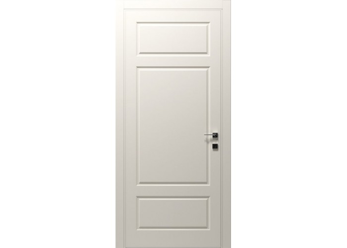 Межкомнатные двери Dooris С14  1