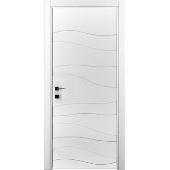 Межкомнатные двери Dooris G09