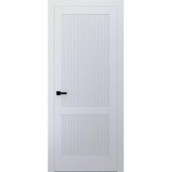 Межкомнатные двери Astori D2