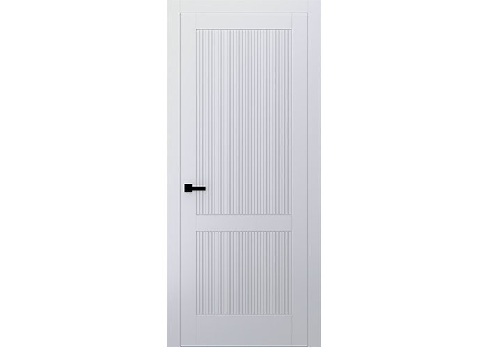 Межкомнатные двери Astori D2  1