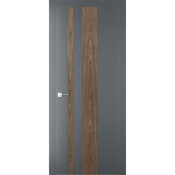 Межкомнатные двери Astori I1