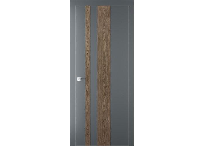 Межкомнатные двери Astori I1  1